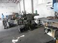 淄博博山龙威油泵制造有限公司