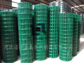 诺仟丝网厂家直销优质绿色养殖网质优价廉