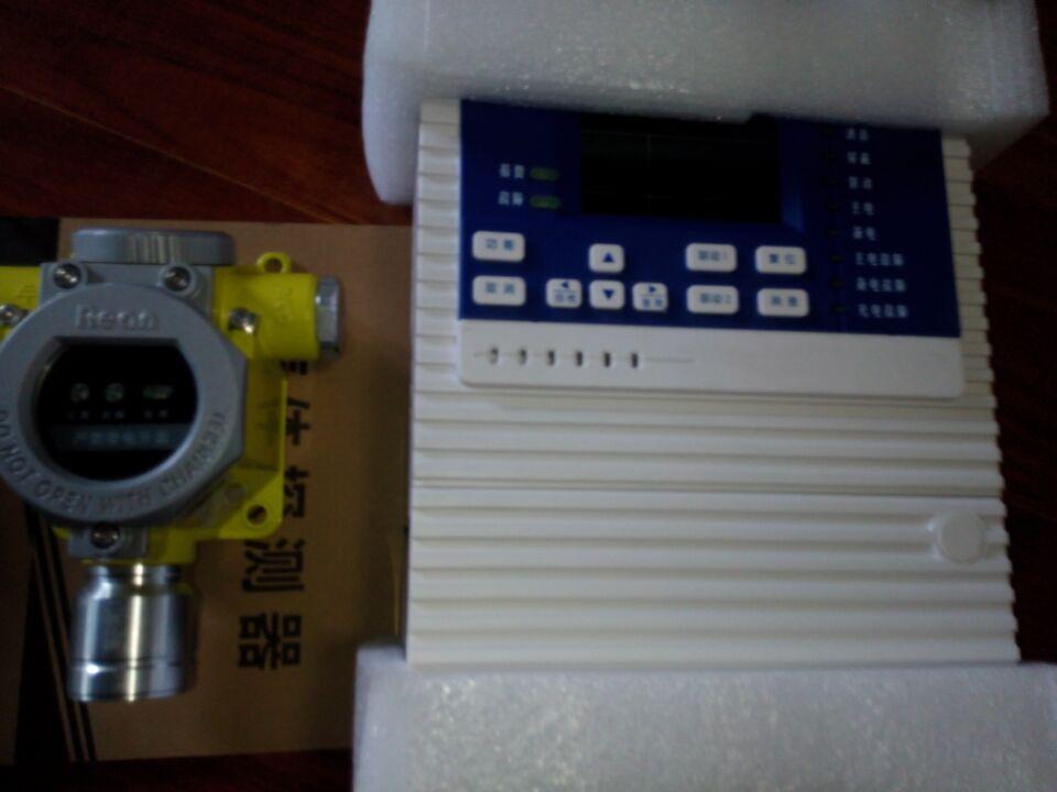黑龙江加油站油气气体检测仪