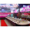 南京金熙旺酒店设备有限公司