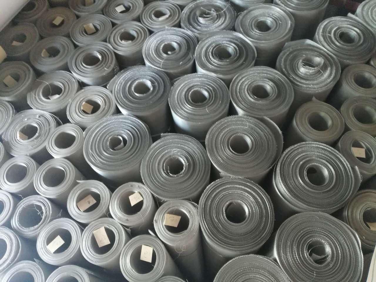 专业厂家销售高目不锈钢网,低价不锈钢网,不锈钢过滤网