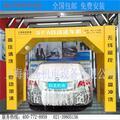 上海铂圣机电设备有限公司