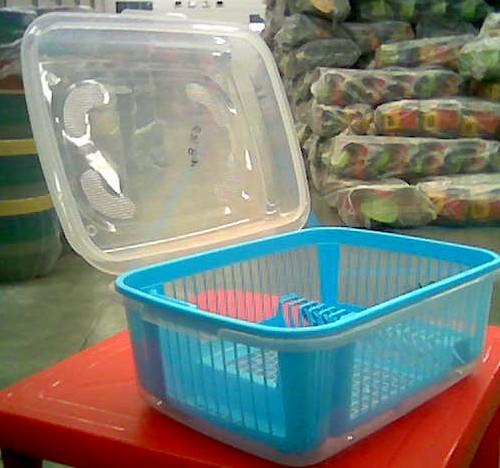 供应塑料碗架模具 厨房沥水架模具厂家