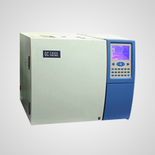工业硬酯酸酰氯测定气相色谱仪
