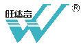东莞市旺达富自动化设备有限公司