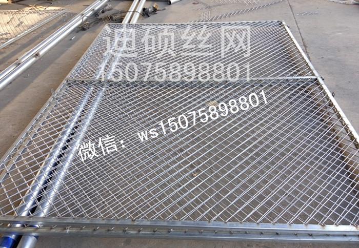 车间隔离网&¥贵州车间隔离网&¥车间隔离网生产厂家