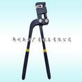 郑州新创广告设备有限企业