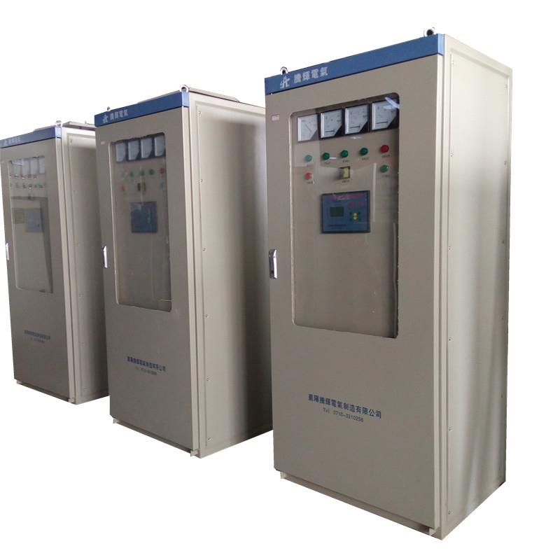 液态水阻柜 电解粉软启动 3-10KV鼠笼式电机软启动设备