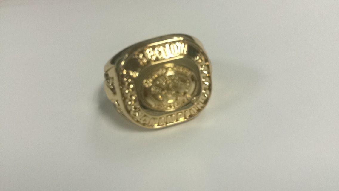 锌合金NBA球星纪念戒指、锌合金精美饰品、合金手镯来样定制加工
