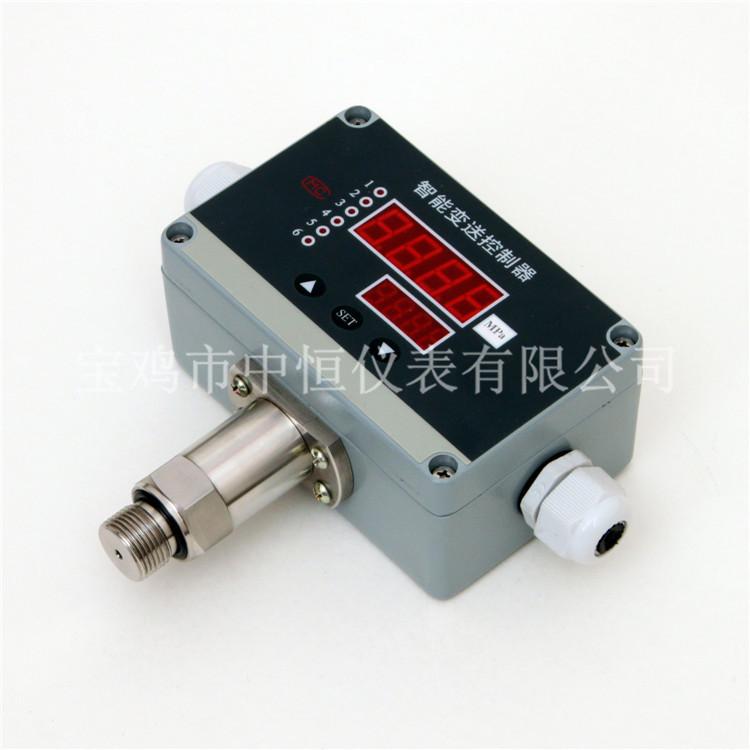 BXY65-36智能压力控制器