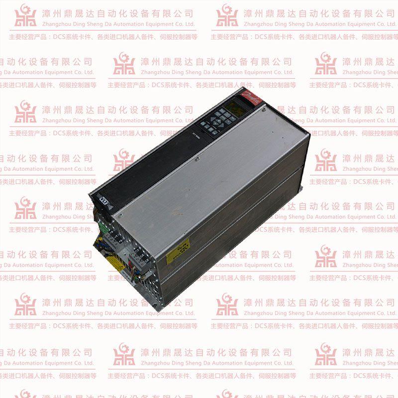 Parker D3W20BNYC 5000 PSI 110-120V NSMP