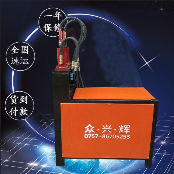 供应全自动数控不锈钢防盗网冲孔机,菱形孔方孔圆孔自动冲孔设备