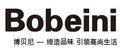 合肥博贝尼环保科技有限公司
