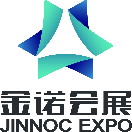 上海金诺国际会展有限公司