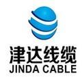 辽宁津达线缆有限企业Logo
