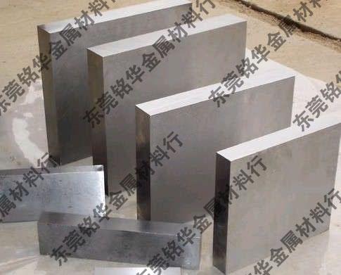 SUS309S不锈钢板,SUS309S钢板