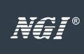 湖南恩智测控技术有限企业