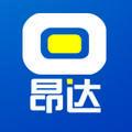 天津昂达机电技术有限公司