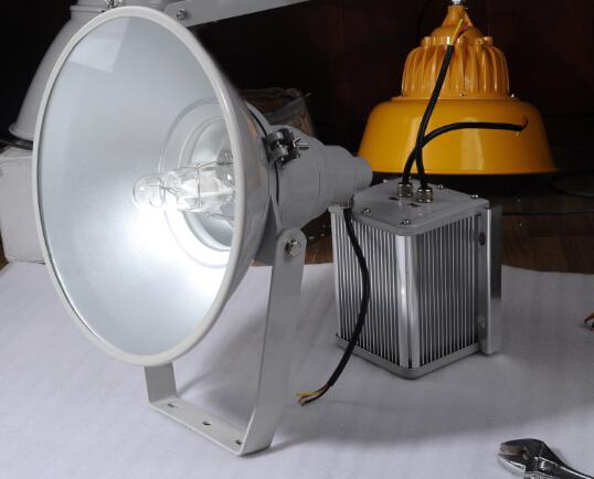 防震型投光灯,防震投光灯,海洋王