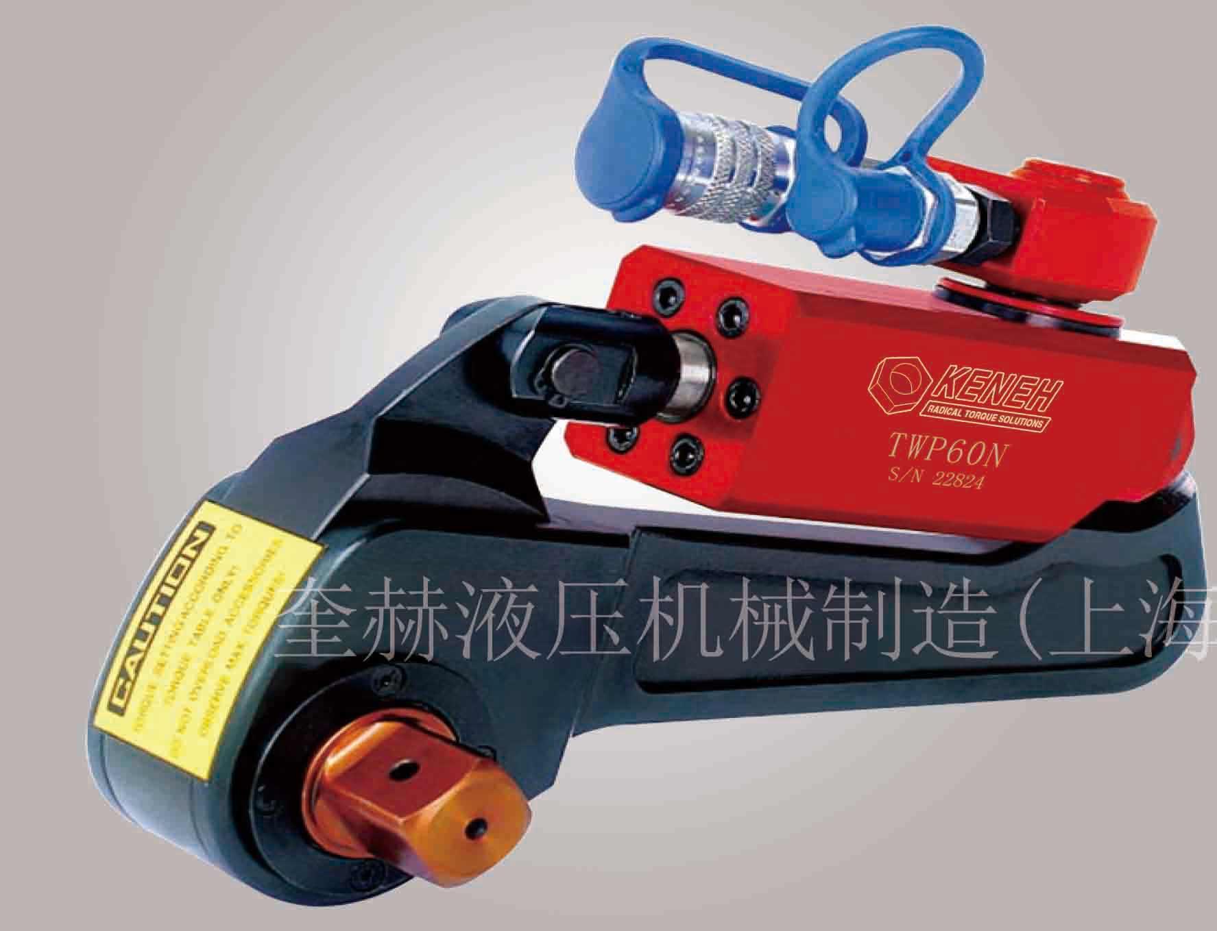 液压扭矩扳手大扭矩液压扳手价格公道厂家直销液压扳手生产厂家