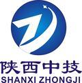 陕西中技建设项目管理有限责任公司