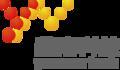 燕南国创科技(北京)有限公司