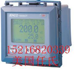 任式6308PT,任式6309PDT溶氧仪,任氏6308DT PH