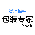 苏州固特维包装科技有限公司