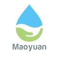 莱芜茂源节水灌溉有限公司