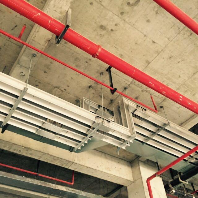 湖南母线厂家专业生产200A-6300A