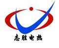 吴江志胜烘箱设备厂