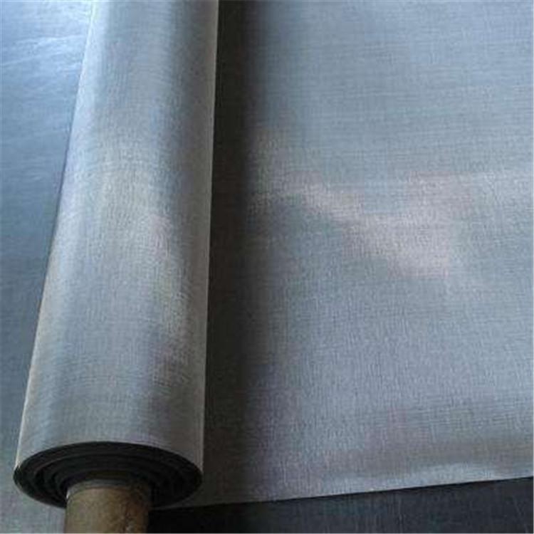 不锈钢筛网定做 不锈钢筛网生产 不锈钢筛网价格