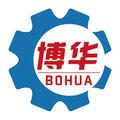 新乡市博华机械设备有限公司