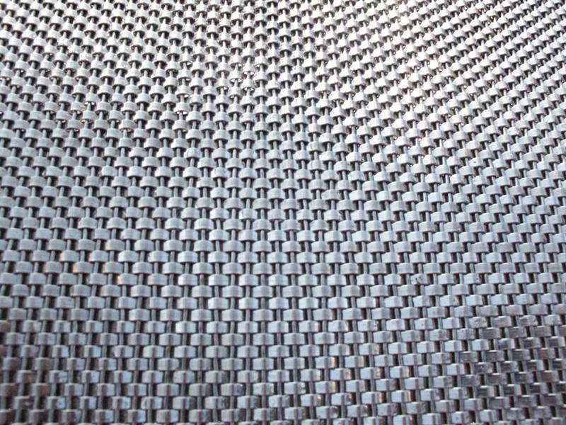 不锈钢编织装饰网