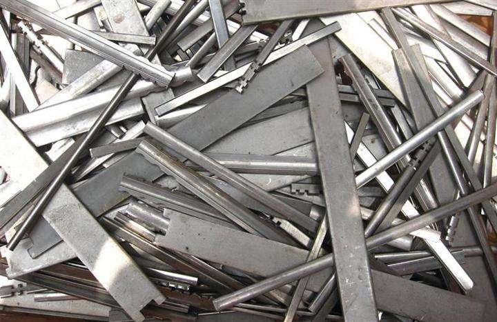 废铝1060、1061、1100
