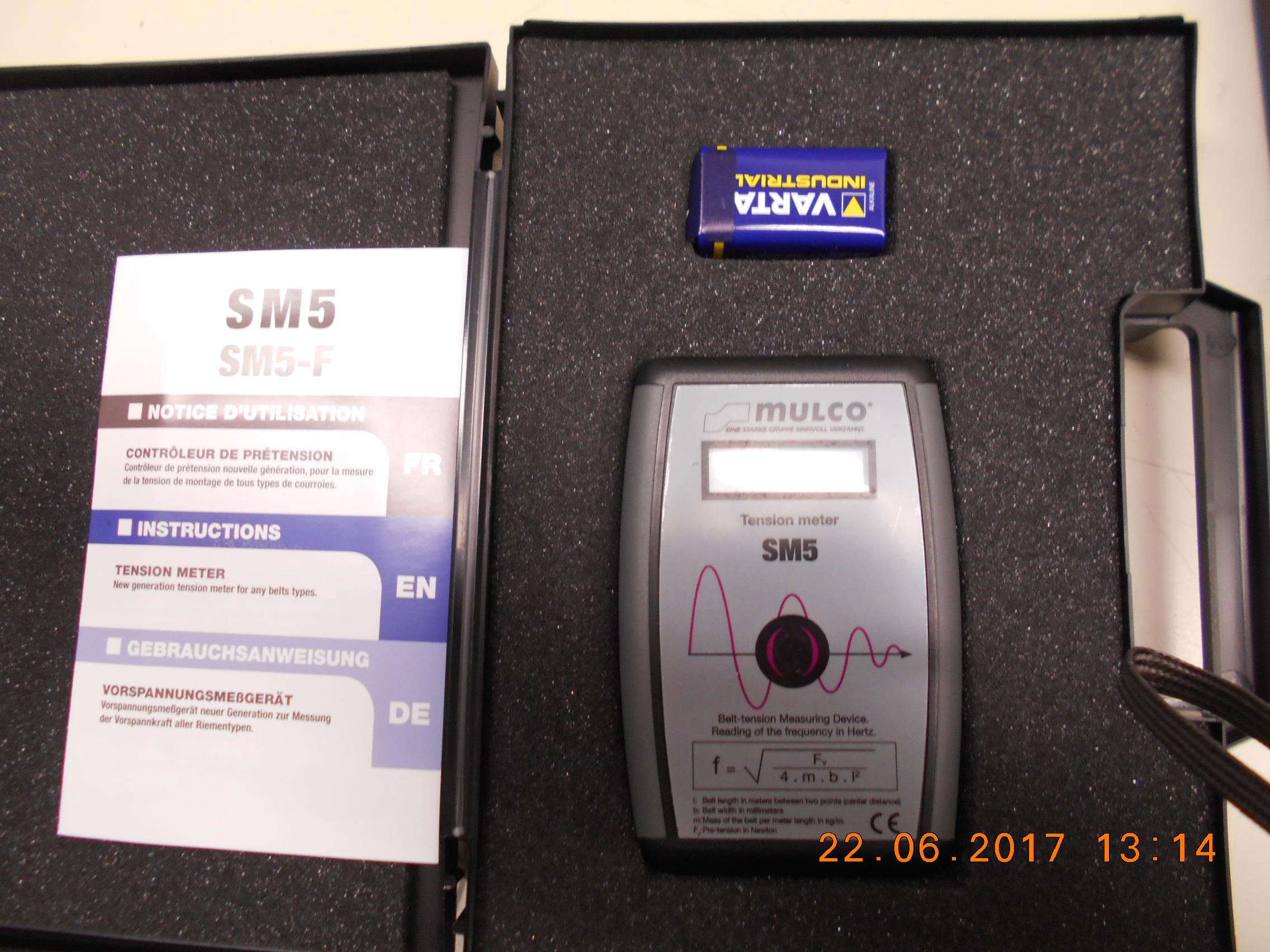 ELECTRONICON E62.C58-681E10电容 现货