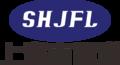 上海吉氟利泵閥有限公司