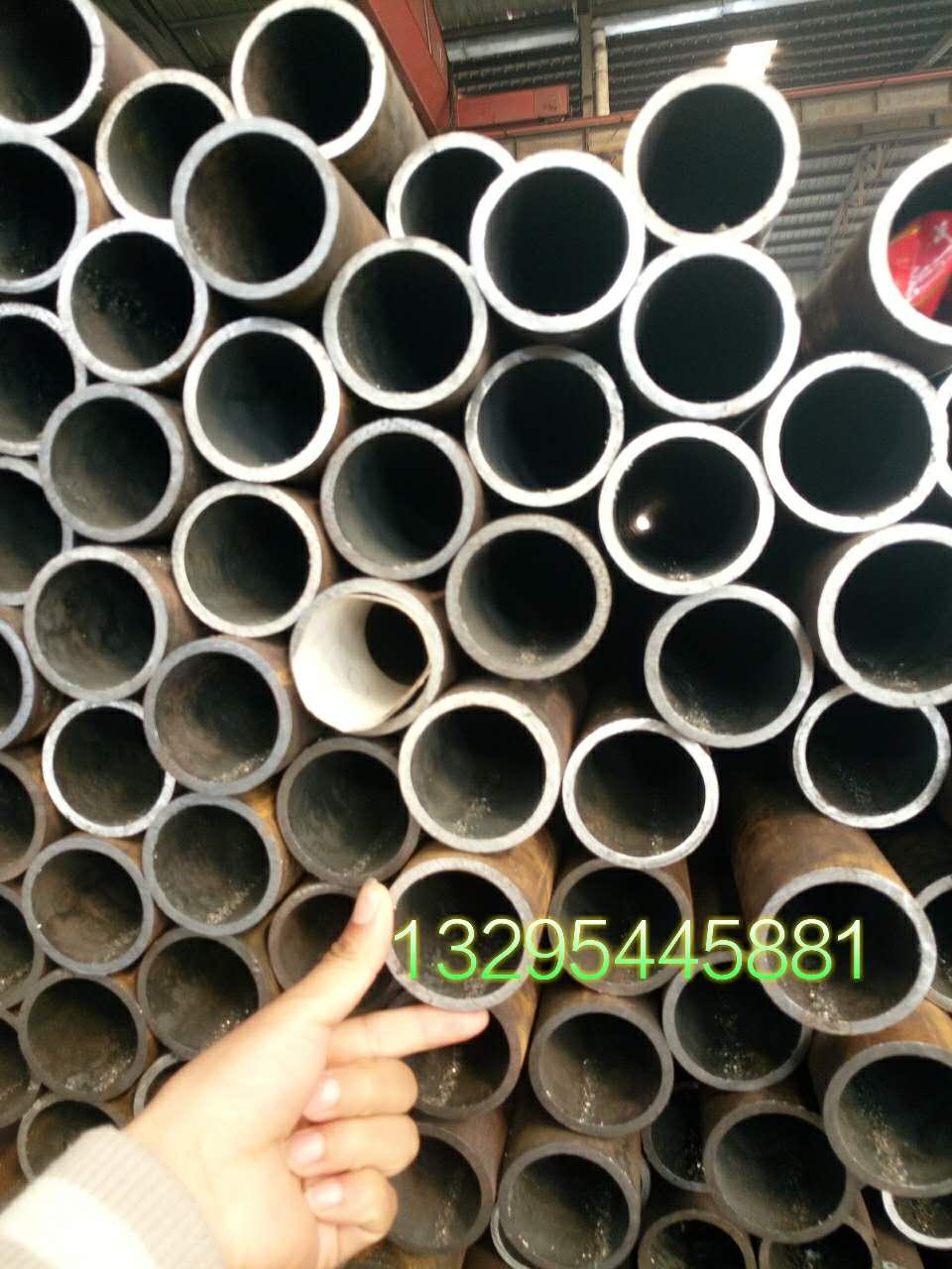 广西壮族自治区50*3.0脚手架钢管规格