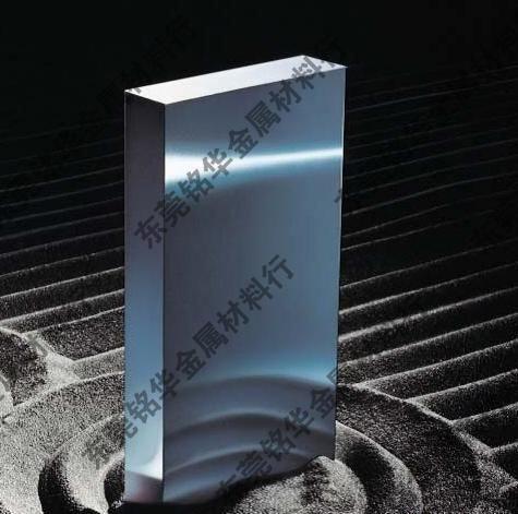 S31008不锈钢板,S31008钢板