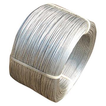 锁具钢丝绳,机械钢丝绳,托车钢丝绳,特殊钢丝绳