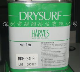 原装日产DRYSURF MF-2400EL速干性润滑剂