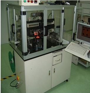 供应玉环表面检测,玉环表面质量检测器,玻璃质量检测设备