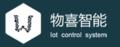上海物喜智能科技有限企业