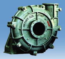 渣浆泵,渣浆泵厂,渣浆泵型号,渣浆泵价格-石家庄杂质泵业