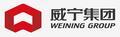 威宁县长兴汽保经营部