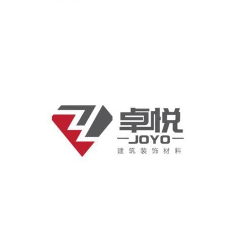 揚中卓悅新材料科技有限公司