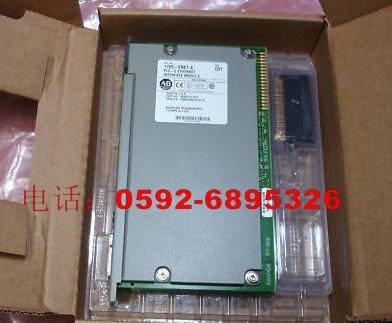 250V Warranty BAC112105 CP-C 10A Used Matsushita Circuit Protector