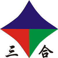 东莞市三合机电设备有限企业