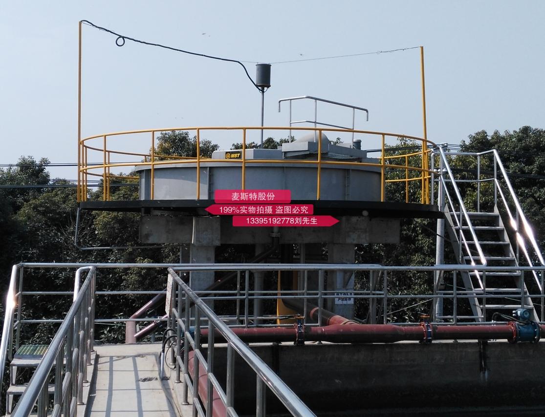 江苏养猪场废水处理_江苏猪场污水处理_江苏猪场污水处理方法