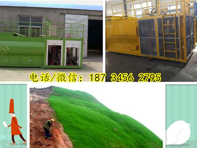 吉林煤矿支护25U型钢冷弯机黄石弯拱机
